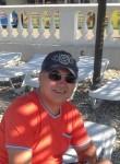 Robert, 55  , Kazan