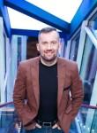 Aleks, 40  , Chisinau