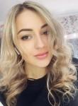 Veronika, 21  , Moscow