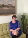 Lidiya, 65  , Samara