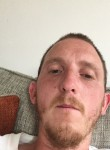 Adam, 30  , London
