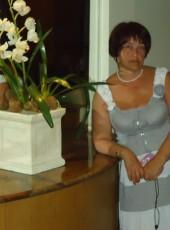 Olga, 66, Russia, Yekaterinburg