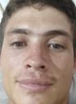 Diego Ferreira d, 28  , Dourados