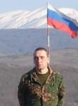 vitalik, 36  , Gornozavodsk (Perm)