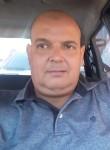 César , 45, Sao Jose do Rio Preto