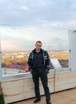 Aleksey, 31  , Kursk
