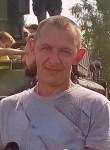 Aleksey, 45  , Tallinn