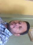 Henry, 46  , Guatemala City
