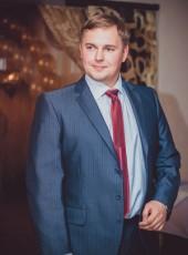 Yudzhin, 43, Russia, Chelyabinsk