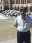 Abdulsalam, 47  , Baghdad