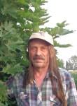 Aleksandr, 68  , Tomsk