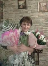Svetlana, 50, Russia, Rostov-na-Donu