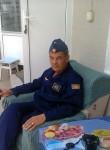 Алексей, 49  , Morozovsk