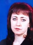Tatyana, 49, Zavitinsk