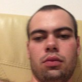 Andrey, 25  , Zory