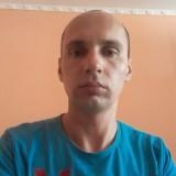 Ruslan, 18  , Novomyrhorod