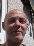 Williams , 45  , Liverpool