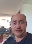 Кельм Eugen, 39  , Weimar