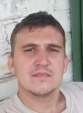 Ruslan, 41, Kazakhstan, Oral