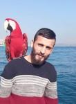 محمد, 32  , Bagcilar