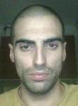 Agostinho, 32  , Seevetal
