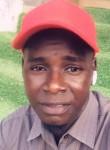 Aty sané, 38  , Dakar