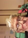 Stuart, 55  , Wagga Wagga