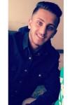 Bassam, 18  , Zarqa