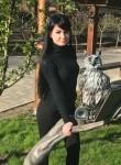 Marina, 27  , Shakhty