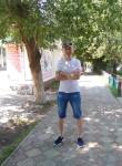 Dmitriy, 41, Ulyanovsk