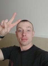 Evgeniy, 29, Russia, Vladikavkaz
