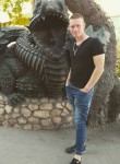 Vadim, 24, Bryansk