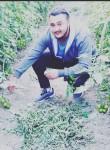 Знакомства Karaba: Byozen, 22