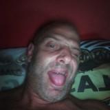 Thomas, 44  , Coccaglio