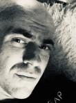 Dmitriy, 28, Kropivnickij