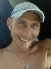 Viktor, 40, Ukraine, Kiev