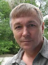 Vladimir, 62, Kazakhstan, Oral