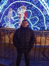 Eduard, 45, Ukraine, Donetsk