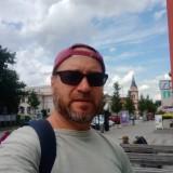 Oleg Bukas, 49  , Sterzing