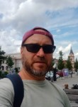 Oleg Bukas, 49  , Babruysk