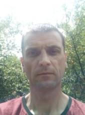 Tamir, 48, Russia, Temirgoyevskaya