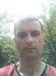 Tamir, 48  , Temirgoyevskaya