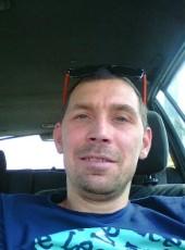 Oleg, 36, Kazakhstan, Almaty