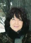 Скворец, 60 лет, Ахтубинск