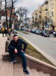 Mehmet , 25, Aksaray