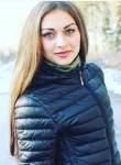 nadyusnka199