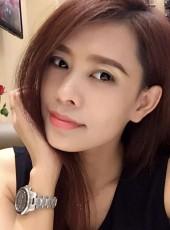 Lucky, 38, China, Tainan