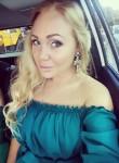 Anastasiya , 30, Vidnoye