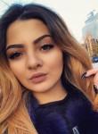 Karina, 21, Kiev
