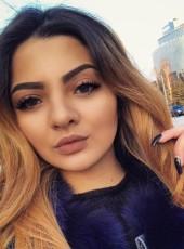 Karina, 21, Ukraine, Kiev